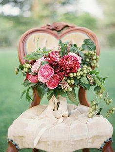 great-gatsby-inspired-wedding-style-449-int.jpg 600×797 pixels