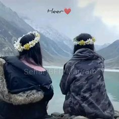 Best Friend Song Lyrics, Best Friend Songs, Cute Song Lyrics, Cute Songs, I Love You Sister, Love You Best Friend, Friendship Video, Friendship Status, Cute Quotes For Girls