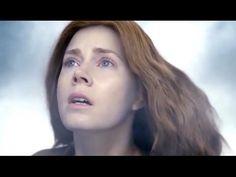 Arrival 2016 - Opening & Ending Soundtrack