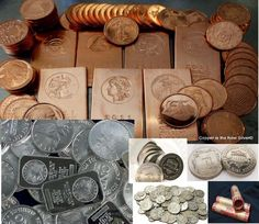 """#New post #***SURVIVAL MONEY LOT*** Silver, Titanium, Copper, Magnesium, Coins, Bars, Rolls  http://i.ebayimg.com/images/g/NKcAAOSwo6lWJC3U/s-l1600.jpg      Item specifics   Seller Notes: """"Metal Investment Portfolio – ALL MADE IN THE USA – Picture is for reference only – See Description for the Full List of What You Will Receive""""       Circulated/Uncirculated:   Uncirculated  ... https://www.shopnet.one/survival-m"""