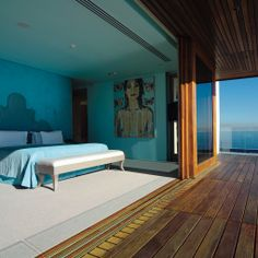 Ellerman House's luxury boutique hotel consists of 13 bedrooms and suites, each offering the best luxury accommodation experience in Cape Town. Villa Aqua, Cape Town Hotels, Luxury Living, Best Hotels, Amazing Hotels, Amazing Places, Beautiful Places, A Boutique, Decoration