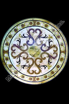 1000 images about round marble medallions on pinterest marble floor jets and marbles. Black Bedroom Furniture Sets. Home Design Ideas