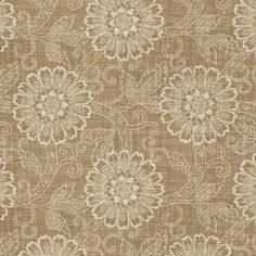 GAMIN HEMP - Shop French General Fabrics - French General - Fabric - Calico Corners