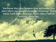 comfort quotes | : Comforting Quotes About Losing A Loved One , Comforting Quotes ...