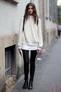 Image result for taylor hill street style