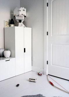 mommodesign: IKEA STUVA