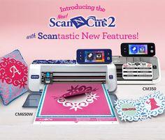 28 Best Digital Cut Systems & Designs images | Cricut ideas, Cricut