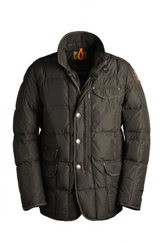 parajumpers outlet store usa