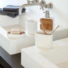 Ensembles D Accessoires Pour La Salle De Bain En Ligne Simons Soap Dishesin Canadabathroom Accessoriesbathroom