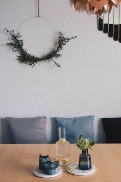 Minimalistische Wohnung Stockholm L Die Natur In Konzept | 9 Best Minimalistisch Wohnen Images On Pinterest Minimalist Home