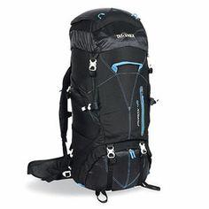 Tatonka Pyrox 45 Trekking Backpack