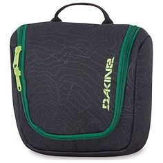 Dakine Travel Kit Bag Hood * Click image for more details. Note:It is Affiliate Link to Amazon.
