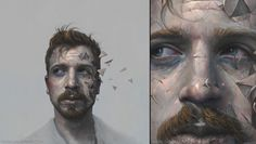 by Sam Spratt