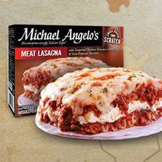 Hot: $1/1 Michael Angelo's Single Serve Product printable coupon - https://couponsdowork.com/2017/coupon-deals/hot-11-michael-angelos-single-serve-product-printable-coupon/