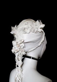 "REDValentino, The Victoria Albert Museum ""Holliwood Costume"". London, England"