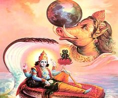 The Ten Avatars Of Vishnu | Avatars of Vishnu | Vishnu Avtar | Ten Avatars of Lord Vishnu | Dasha ...