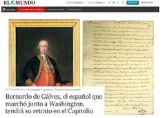 BLOG DE HISTORIA DEL MUNDO CONTEMPORÁNEO: INDEPENDENCIA DE LOS EEUU