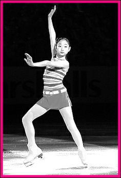 "From AsAm News: ""Mirai Nagasu wins lots of sympathy, but no spot on US Olympic Ice Skating Team"""