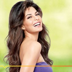 What made Jacqueline Fernandez get so angry that she gave a warning to a reporter? #Vuhere - http://bit.ly/jacqueline-warning