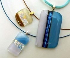fused glass pattern bar instructions - Buscar con Google