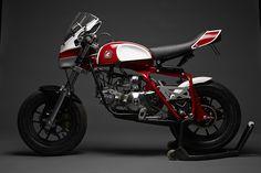 Ferro Velho Motos  Antigas : Honda Z50A  (Monkey) versão David Morales