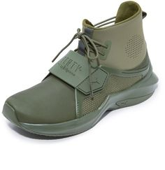 766cb13e3595f 225 best JOH SNEAKERS images on Pinterest in 2018
