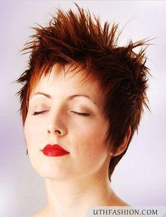 spiky-hairstyles-for-women-over-50.jpg (460×600)