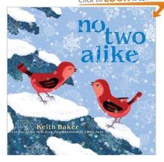 Mrs. Lirette's Learning Detectives: Winter Cardinals Art Project