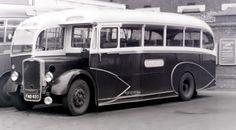 Bristol L6G