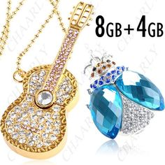http://www.chaarly.com/usb-flash-drives/73833-rhinestones-8gb-guitar-8gb-metal-ladybird-usb-drive-flash-memory-sticks-u-disks-w-neck-chain-for-pc-laptop.html