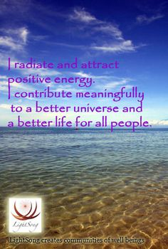 LightSong June Newsletter Shamanism, Better Life, Medicine, June, Positivity, Wellness, Community, Medical, Optimism