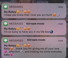 Relationship Paragraphs, Cute Relationship Texts, Relationship Goals Pictures, Perfect Relationship, Cute Messages For Boyfriend, Cute Text Messages, Sweet Messages, Boyfriend Girlfriend Texts, Perfect Boyfriend Quotes