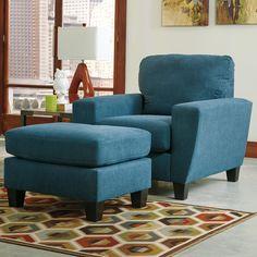 Sagen Chair