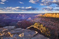 25 cose da fare (e da vedere) prima di morire. La lista del Telegraph: piangere di fronte al Grand Canyon, percorrere la Via della seta (FOTO)