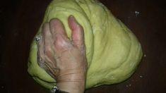 Τα τσουρεκάκια της Στεφανίας - 25 Eat Greek, Cabbage, Vegetables, Food, Essen, Cabbages, Vegetable Recipes, Meals, Eten