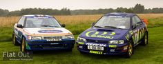 Colin McRae Subaru Rally Subaru Rally, Rally Car, Richard Burns, Subaru Impreza Wrc, Colin Mcrae, Moto Car, Subaru Legacy, Sweet Cars, Retro Cars
