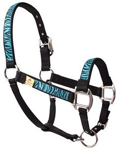 I need this for my horse