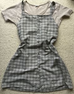 81d393b673bcd Hey check out my friends depop im selling this vintage shirt dress on it  -)