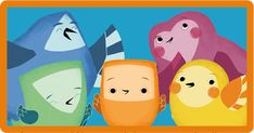 Pikkuli.fi   Pienikin voi olla suuri! Pikachu, Fictional Characters, Art, Art Background, Kunst, Performing Arts, Fantasy Characters, Art Education Resources, Artworks