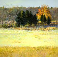 Por amor al arte: Peter Fiore