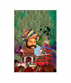 online shopping india on pinterest home decor online