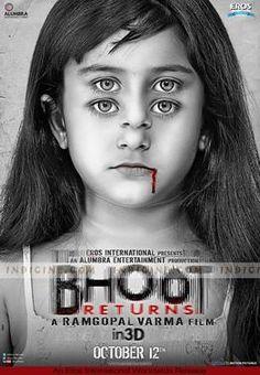43 Best Horror from India images | Horror films, Horror
