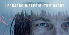 Leonardo DiCaprio'ya Oscar'ı getiren film
