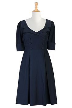 Dresses With Sleeves , Clothing Site