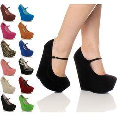 Resultados de la Búsqueda de imágenes de Google de http://bimg1.mlstatic.com/-botineta-gamuzadas-zapatos-de-plataforma-a-pedido-_MLA-F-3164173243_092012.jpg