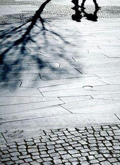 Bildresultat för herning museum of contemporary art paving Landscape And Urbanism, Landscape Elements, Landscape Materials, Landscape Architecture Design, Contemporary Landscape, Urban Landscape, Architecture Details, Rue Pietonne, Pavement Design