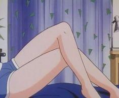 Read retro blue anime from the story themes ! Anime Body, Manga Anime, Anime Art, Retro Aesthetic, Aesthetic Anime, Sailor Moon, New Retro Wave, Images Esthétiques, Blue Anime