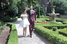 Stylizacja ślubna od Giacomo Conti: Mermaid Wedding, Wedding Dresses, Fashion, Bride Dresses, Moda, Bridal Gowns, Fashion Styles, Weeding Dresses, Wedding Dressses