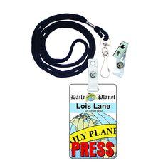 Lois Lane Costume - Man of Steel Lois Lane Costume, Black Waistcoat, Celebrity Costumes, Superman Movies, Id Photo, Superman Man Of Steel, Black Office, Wool Trench Coat, Grey Pencil Skirt