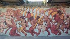 Resultado de imagen para graffiti hotel buenos aires
